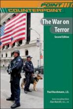 The War on Terror PDF