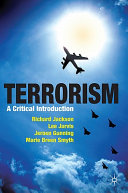 Terrorism PDF