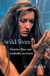 Wild Lives Book PDF