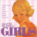 The Little Big Book For Girls Book PDF