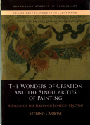 The Wonders of Creation and the Singularities of Painting PDF