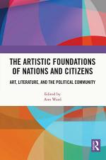 The Artistic Foundations of Nations and Citizens