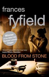 Blood From Stone Book PDF