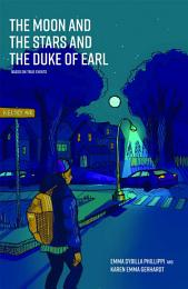 The Moon and the Stars and the Duke of Earl