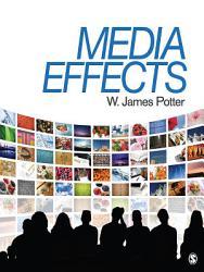 Media Effects Book PDF