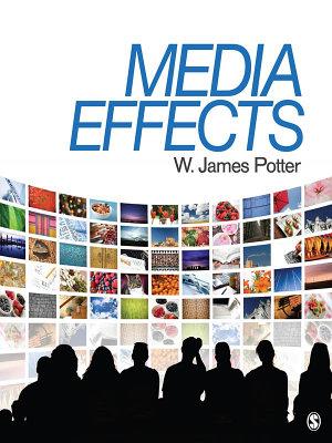Media Effects PDF