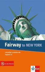 Fairway to New York