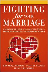 Fighting for Your Marriage PDF