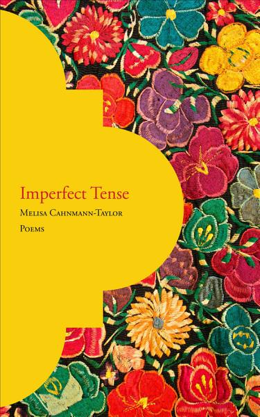 Download Imperfect Tense Book