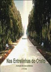 Nas Entrelinhas Do Cristo Vol. Vii