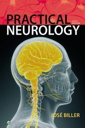 Practical Neurology: Edition 5