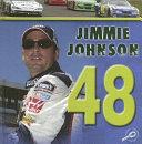 Jimmie Johnson PDF