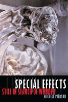 Special Effects PDF