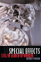 Special Effects Book PDF