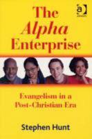 The Alpha Enterprise PDF