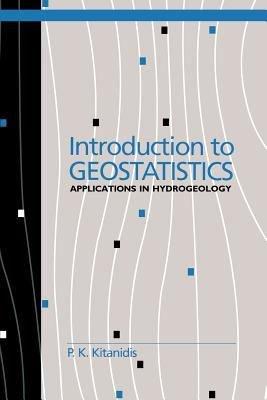 Introduction to Geostatistics PDF
