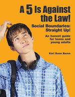 A 5 Is Against the Law! Social Boundaries