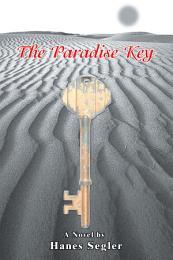 The Paradise Key