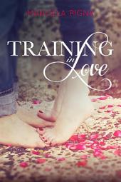 Training in Love
