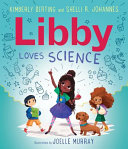 Libby Loves Science Book PDF