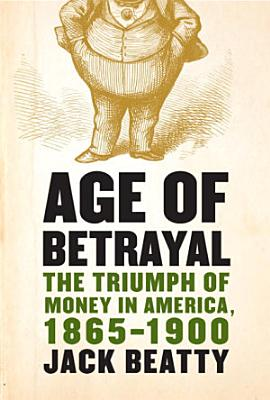 Age of Betrayal