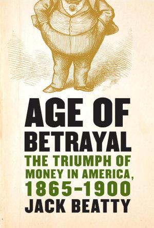 Age of Betrayal PDF