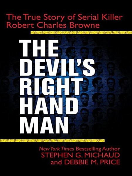 Download The Devil s Right Hand Man Book