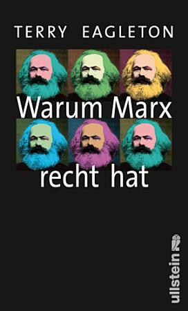 Warum Marx recht hat PDF