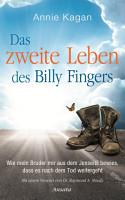 Das zweite Leben des Billy Fingers PDF