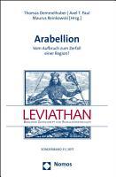 Arabellion PDF