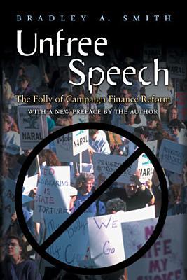 Unfree Speech PDF