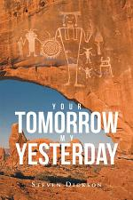 Your Tomorrow My Yesterday