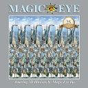 Magic Eye 25th Anniversary Book PDF