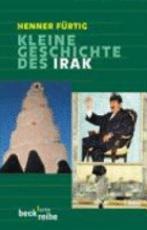 Kleine Geschichte des Irak PDF