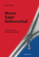 Messer  Gabel  Reissverschluss PDF
