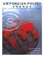 The United States and the United Nations PDF