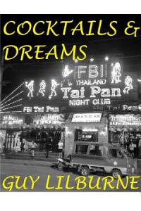 Cocktails and Dreams PDF