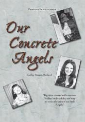 Our Concrete Angels PDF