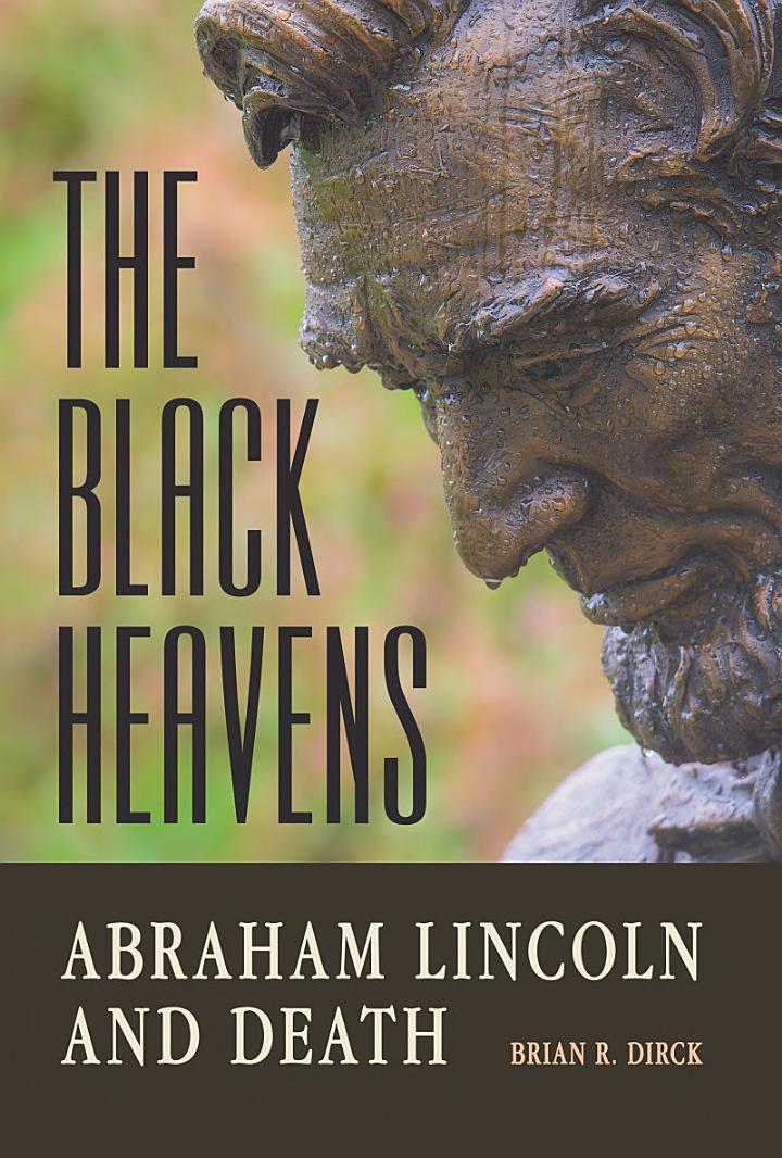 The Black Heavens