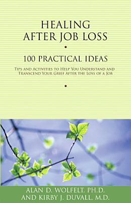 Healing After Job Loss