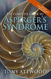 The Complete Guide to Asperger s Syndrome Book