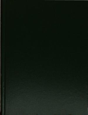 Rand Review PDF