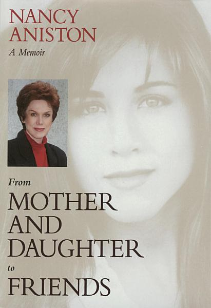 Download From Mother and Daughter to Friends Book
