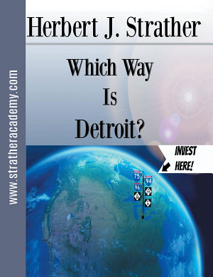 Which Way is Detroit