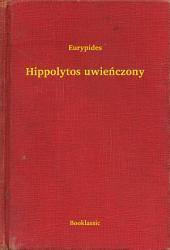 Hippolytos uwieńczony