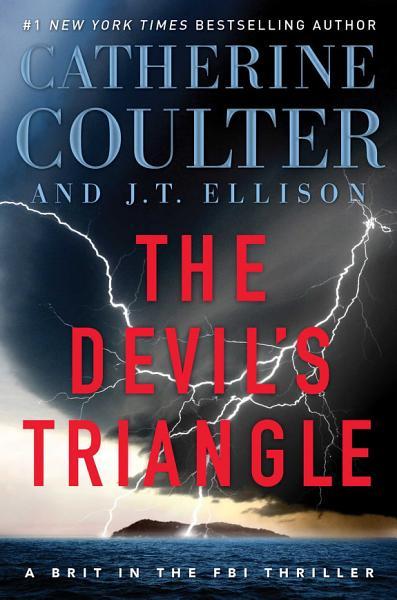 Download The Devil s Triangle Book
