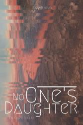 No One S Daughter Book PDF