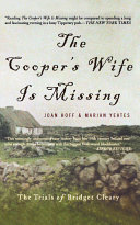 The Cooper S Wife Is Missing The Trials Of Bridget Cleary
