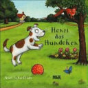Henri das H  ndchen PDF
