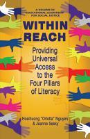 Within Reach PDF